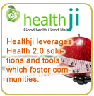Healthjipro