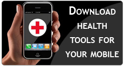 Health Tools for Mobile