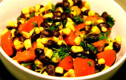 corn-bean-salad