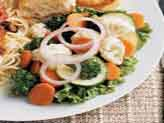 crunchy-vegetable-salad