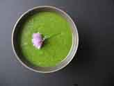 fresh-green-soup