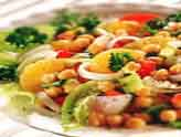 fruity-chana-salad