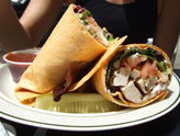 grilled-chicken-wraps