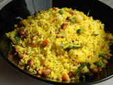 high-energy-poha