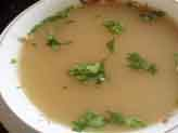 lemon-and-coriander-soup