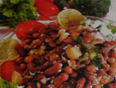 mixed-pulses-with-vegetables