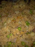 oats-chaat