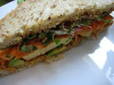 spicy-sprouts-sandwich