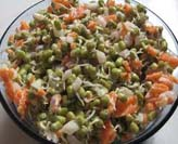 sprouts-salad