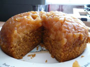steamed-apple-pudding