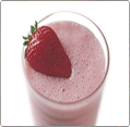 banana-berry-fruit-smoothie
