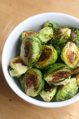 brussels-sprouts-fry