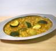 channa-dal-with-ghia