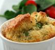 cheese-souffle