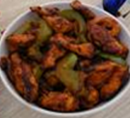 desi-chilli-chicken
