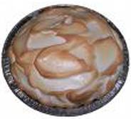 chocolate-meringue-pie