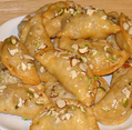 gujia-nuereos-with-coconut-filling
