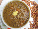 low-calorie-dhal-makhani