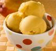 mango-ice-cream