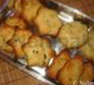 masala-biscuits