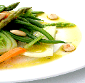 mexican-steamed-vegetables