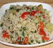 mixed-vegetable-pulao