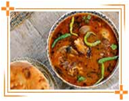 nahari-a-curry-of-sheeps-trotters