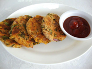 paneer-tikkis-cottage-cheese-cutlets