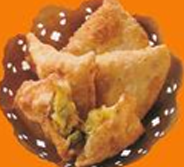 potato-samosa