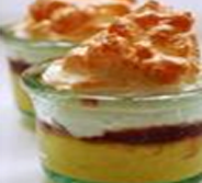queen-of-pudding