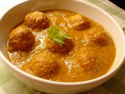 raw-banana-kofta-curry
