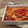 roasted-vegetables-salad