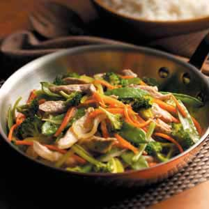 sauteed-vegetable