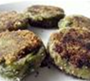 spinach-and-channa-dal-cutlets