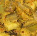 Tawa Vegetables