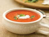 healthy-tomato-soup