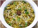 vaal-ni-dal-no-pulav-sprouted-field-beans-pulav-