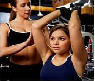 Women Fitness